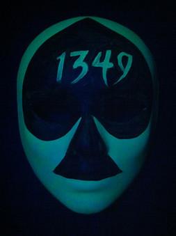 1349 2014