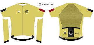 Vuelta belgica kit.png