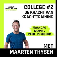 Maarten.png