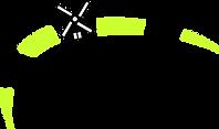 Logo Spruit Sportcoacing-Klein-300x177.p