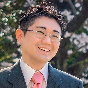 斉藤顔写真.jpg