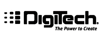 digitech-promo-codes-coupons.png