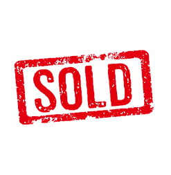 sold-png-115539980105jge4hsus0 copy.png