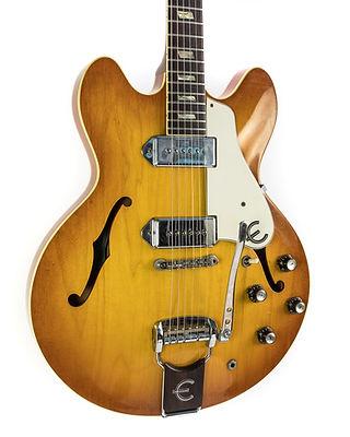 black-book-guitar-vintage-portland-51_10