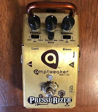 pressureizer.jpg