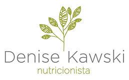 denise_kawski_2018_logotipo_ALTA_RESOLUÇ