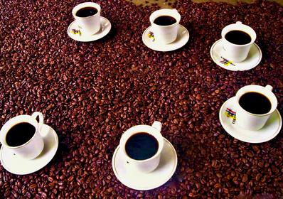 Kafija.PNG