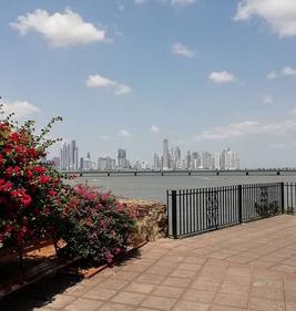 Panama city.PNG