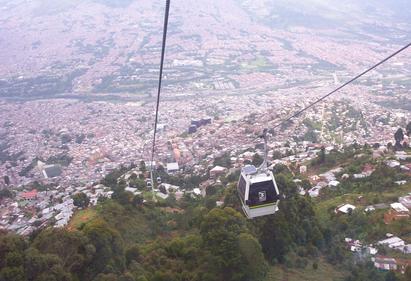 Medellina.PNG