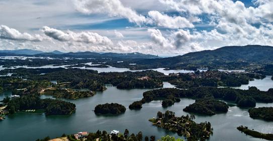 Antiokijas regions.PNG