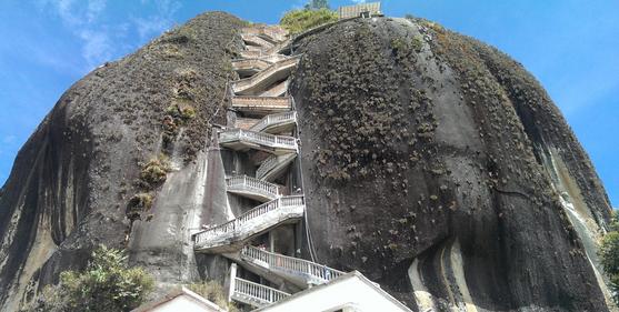 Guatape.PNG