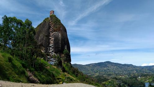 Guatape II.PNG