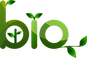 bio-42609.png