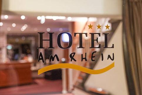 Hotel-am-Rhein-Wesseling-4.jpg