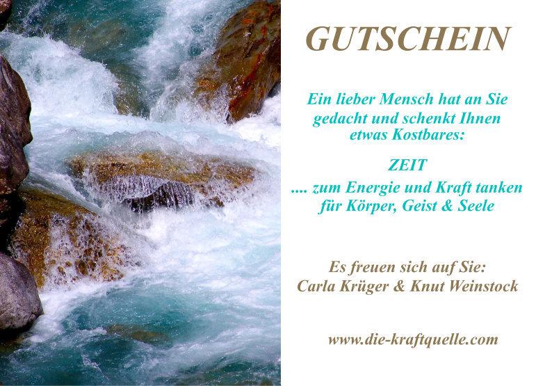 Gutscheinfoto_für_Website_Carla_&_Knut1.