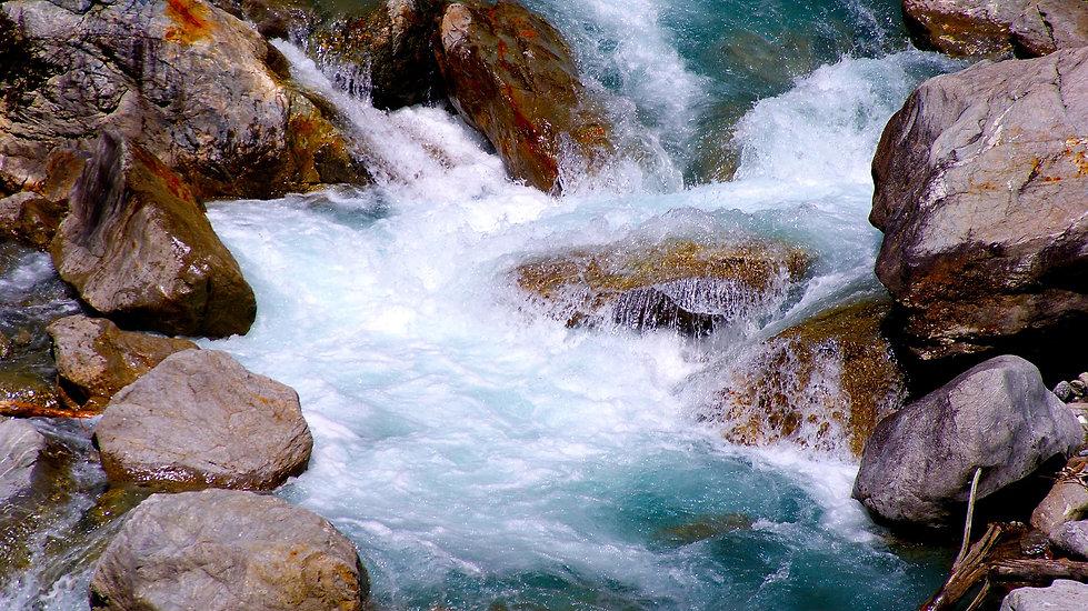 water-783986_1920.jpg