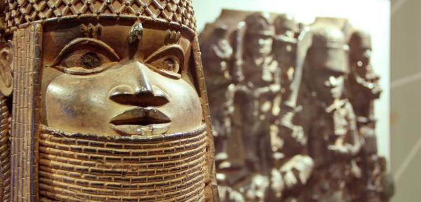 Benin-Bronze.jpg