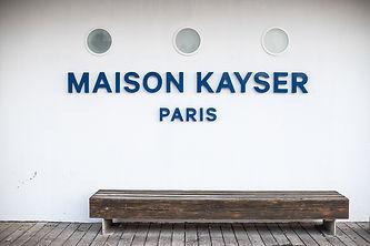 Kayser Port_015.jpg