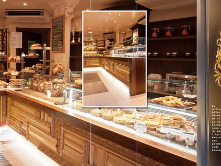 Boulangerie Michel Fabre | Alfortville
