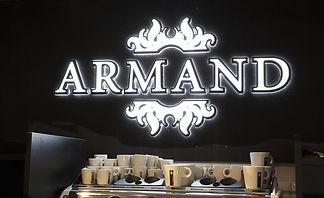Armand Cover.jpg