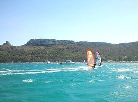 windsurf chiardiluna.jpg