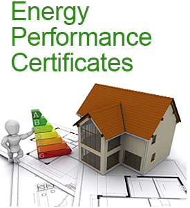 The path to energy efficiency