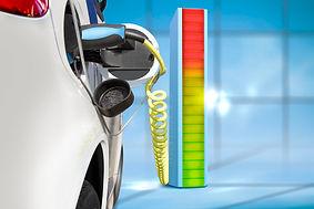 Car charging.jpg