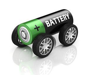 Battery car symbol.jpg