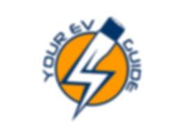 New logo Jan 18.jpg