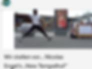 Bildschirmfoto 2020-01-17 um 10.08.44.pn
