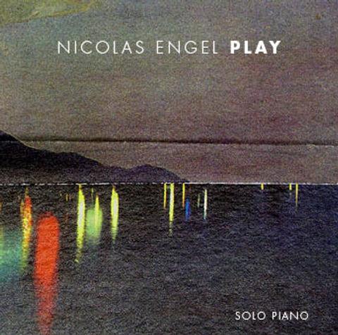 Umschlag Nicolas PLAY_2.jpg