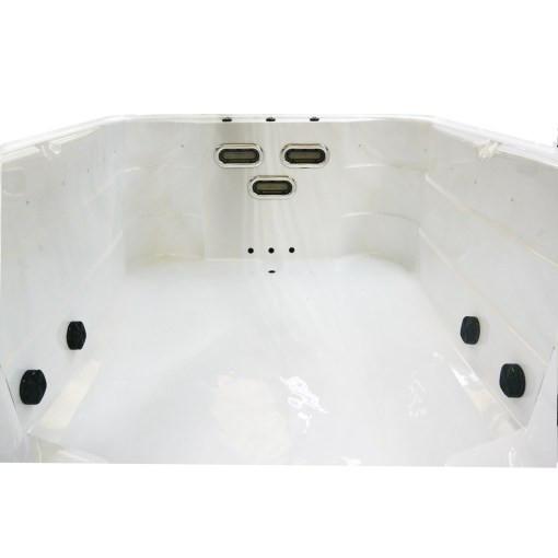 Blue-Whale-Spa-Super-Stream-Swimming-Are