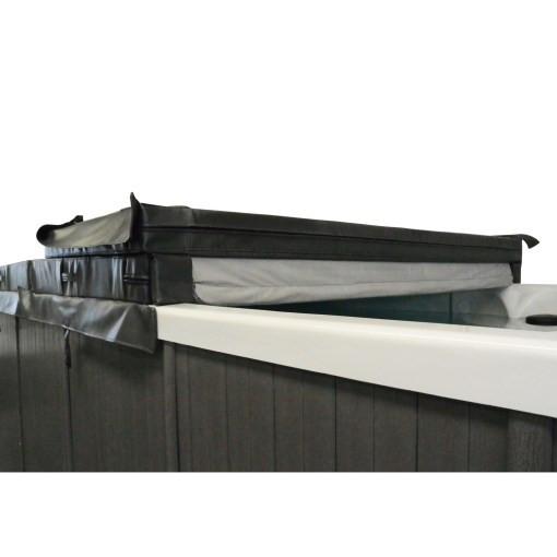 Blue-Whale-Spa-Vector-Stream-Swim-Spa-Co