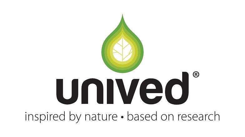 Unived logo 2000X2000-02.jpg