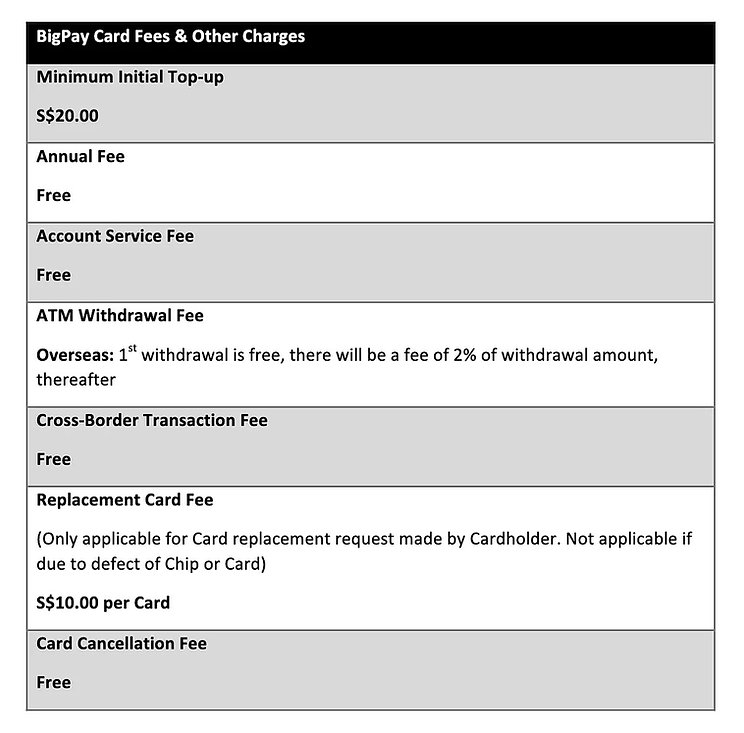 BigPay fees and charges Singapore.jpg