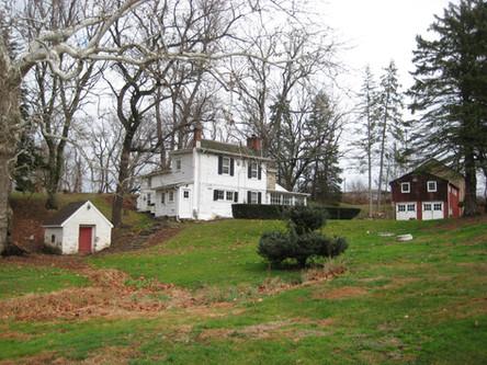 Spring Valley Farm