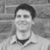 Michael Stromberg, E.I.T.