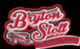 Bryton Stoll Logo HT.png