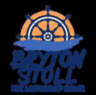 BS Logo Full 5000 + LLS