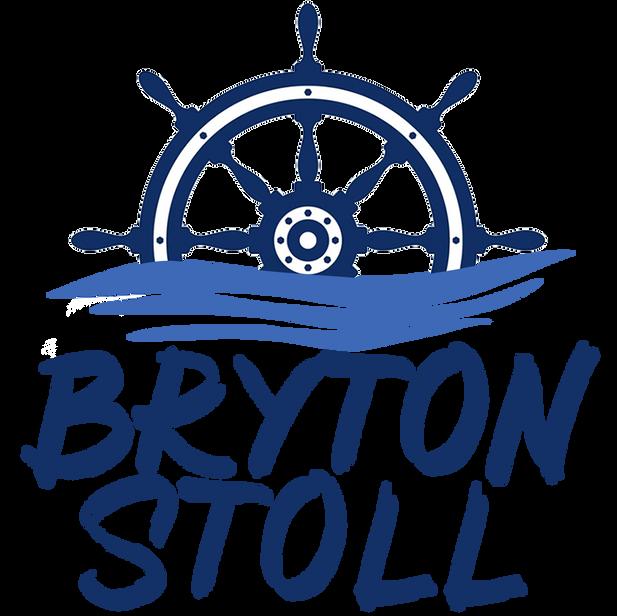 BS Logo Simple