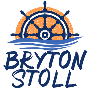 BS Logo Full