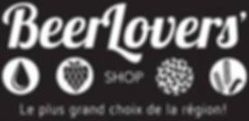 Beer Lovers.jpeg