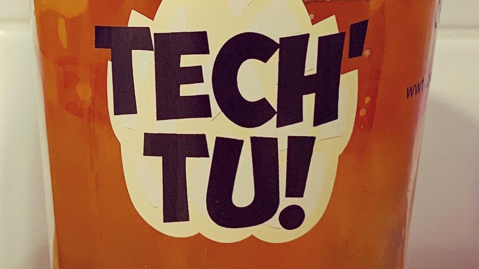 Verre Tech'Tu