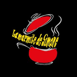marmite simone.png