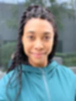 Sydney Lowe - Participant.jpg