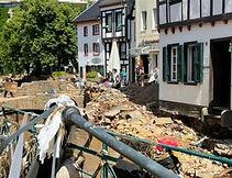 20210716_BadNeuenahrAhrweiler.jpg