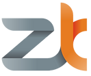 NEW-LOGO-ZACH-KALLERGIS-transp-1_edited_
