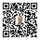 mmqrcode1583348741995.png