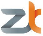 NEW-LOGO-ZACH-KALLERGIS-transp-1.png