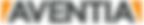 00 logo Aventia final CMYK_Page_12.png